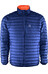 Haglöfs M's Essens Mimic Jacket HURRICANE BLUE